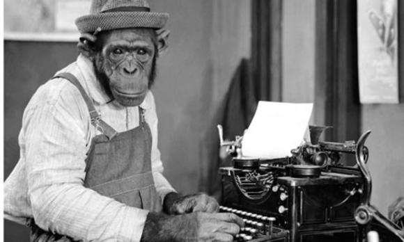 monkey-typewriter.jpg